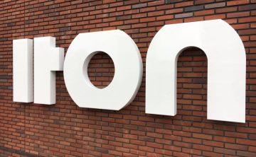 Iton 6